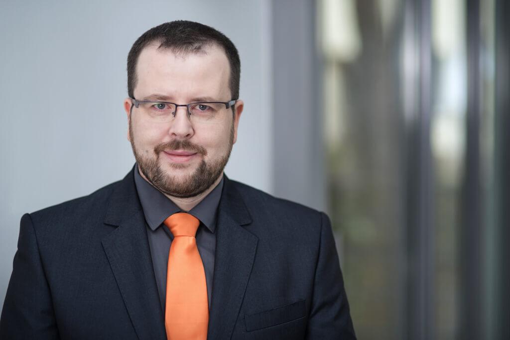biznesowa sesja wizerunkowa, zdjęcie biznesowe, portret biznesowy, zdjêcie profilowe LinkedIn, zdjêcie do CV