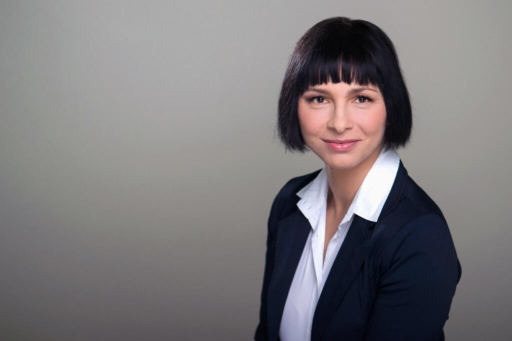 biznesowa sesja wizerunkowa, zdjęcie biznesowe, portret biznesowy, zdjęcie profilowe LinkedIn, zdjęcie do CV