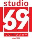 studio69.company