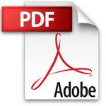 PDF zdjęcia biznesowe