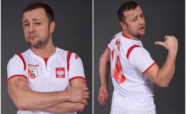 zdjecia wizerunkowe_Czeslaw Mozil_1
