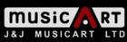 Musicart Agency