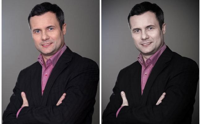Zdjecie_biznesowe_Krzysztof-Brulinski_02