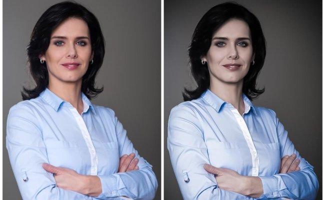 Zdjecie_biznesowe_Magdalena-Klimczak_02