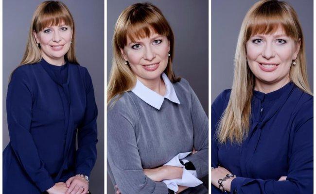 Jolanta Karny AVIVA, sesja wizerunkowa, portret biznesowy