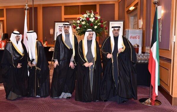 Dzień Narodowy Kuwejtu – obsługa fotograficzna