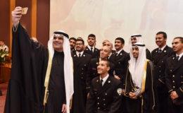 Obs³uga fotograficzna gali Dzieñ Narodowy Kuwejtu, Sheraton, 22.02.2016