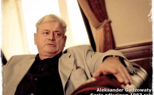 fotografia biznesowa_Aleksander Gudzowaty 05