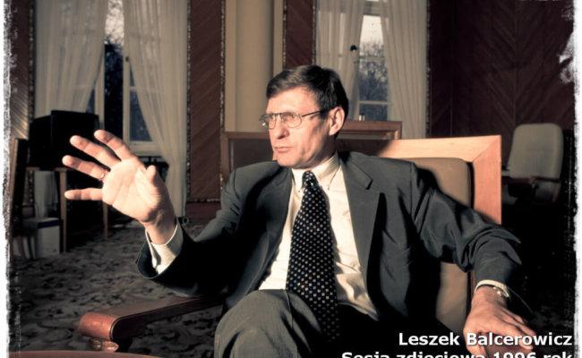 fotografia biznesowa_Leszek Balcerowicz 03