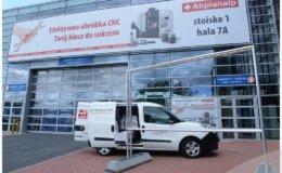 obluga_foto_targi ITM Polska_Mach Tool_ 026