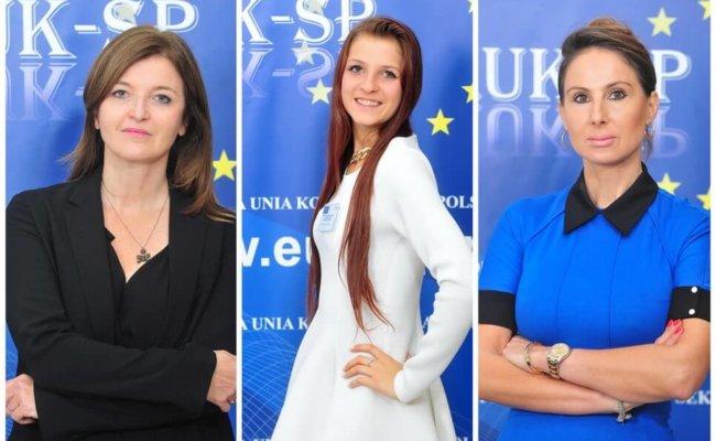 obsluga foto_EUK-SP konferencja_15