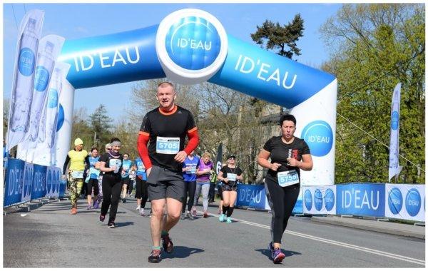 Obsługa fotograficzna DOZ Maraton Łódź