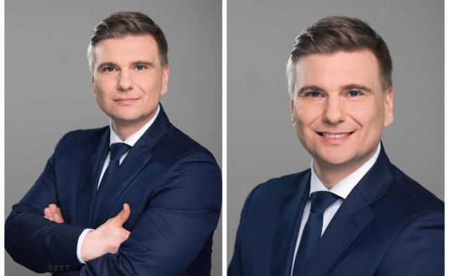 zdjecie_biznesowe_Tomasz_Starzyk_04