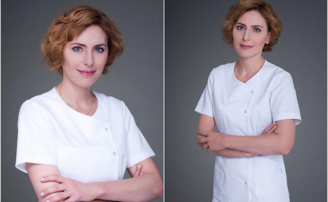 Katarzyna Szczepanowska_sesja wizerunkowa_04