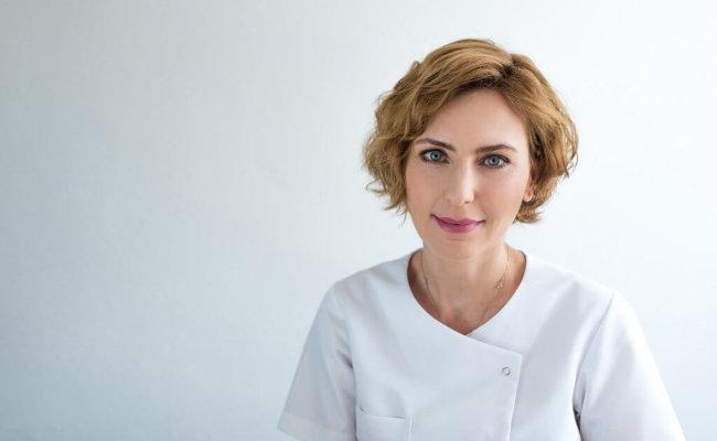 Katarzyna Szczepanowska_sesja wizerunkowa_03