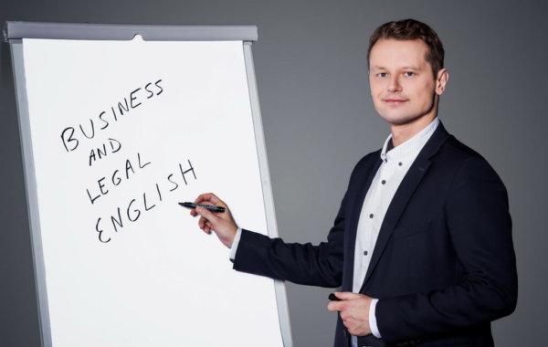 Zdjęcia biznesowe Macieja Symonowicza
