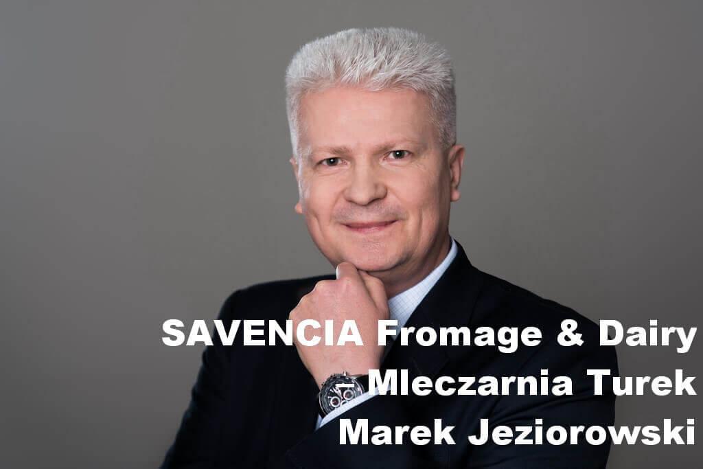 zdjęcie biznesowe Warszawa